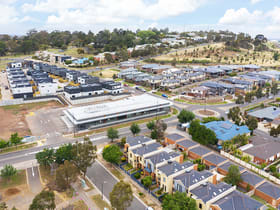 Retail commercial property for lease at 73 Belleview Drive Sunbury VIC 3429