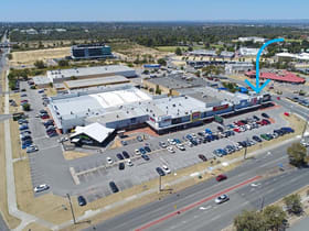 Medical / Consulting commercial property for lease at 5/1 Chesterfield Road Mirrabooka WA 6061
