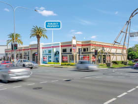 Industrial / Warehouse commercial property for lease at Unit 2, 22 Crombie Avenue Bundall QLD 4217