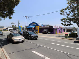 Retail commercial property for lease at 2/65 West Burleigh Road Burleigh Heads QLD 4220