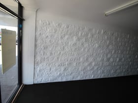 Offices commercial property for lease at 2/185 Mulgrave Road Bungalow QLD 4870