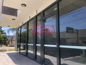 Retail commercial property for lease at Ground Floor Shop/1562 Canterbury Road Punchbowl NSW 2196