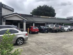 Retail commercial property for lease at Toowong QLD 4066