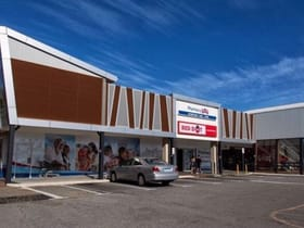 Shop & Retail commercial property for lease at Centrepoint Shopping Centre (WA) 307 Great Eastern Highway Midland WA 6056