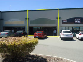 Offices commercial property for sale at 10/14 Halley Road Balcatta WA 6021