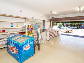 Offices commercial property for lease at 15 Maroubra Road Maroubra NSW 2035