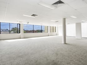 Offices commercial property for sale at 11 Elizabeth Street Liverpool NSW 2170
