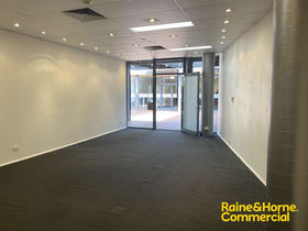 Offices commercial property for lease at Suite 3A/263 Queen Street Campbelltown NSW 2560