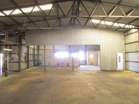 Industrial / Warehouse commercial property for sale at 10 Florence Street Urangan QLD 4655