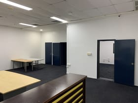 Offices commercial property for lease at 37 Wyandra Street Teneriffe QLD 4005