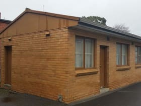 Offices commercial property for lease at 79 Lexton Road Box Hill VIC 3128