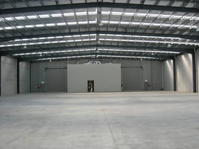 Factory, Warehouse & Industrial commercial property for lease at 248 Governor Road Braeside VIC 3195