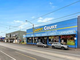 Retail commercial property for lease at 327-333 Sydney Road Coburg VIC 3058