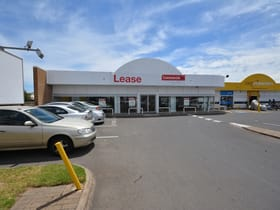 Retail commercial property for lease at 3/1114-1116 South Road Clovelly Park SA 5042