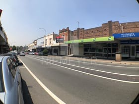 Medical / Consulting commercial property for lease at 90 Ramsay Street Haberfield NSW 2045