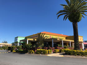Hotel / Leisure commercial property for lease at Food & Beverage/221 Christine Avenue Varsity Lakes QLD 4227