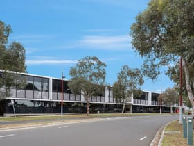 Offices commercial property for lease at 7B, 8B, 9B & 10B/7 Ormond Boulevard Bundoora VIC 3083