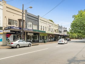 Retail commercial property for lease at 162 Victoria  Avenue Chatswood NSW 2067
