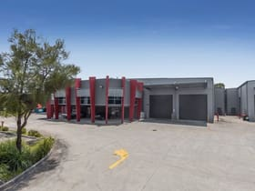 Industrial / Warehouse commercial property for lease at 73 Wentworth Place Northgate QLD 4013