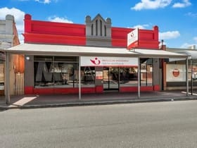 Medical / Consulting commercial property for lease at 36-38 Henley Beach Road Mile End SA 5031
