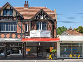 Retail commercial property for lease at 798 Burke Road Camberwell VIC 3124