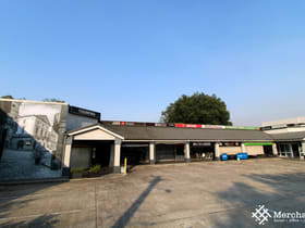 Retail commercial property for lease at 2/9 Morley Street Toowong QLD 4066