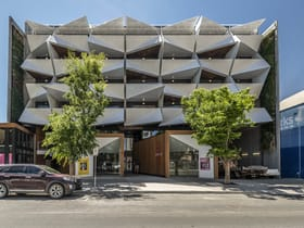Offices commercial property for lease at 7/32 Mort Street Braddon ACT 2612