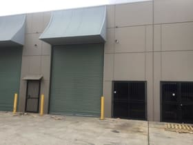 Industrial / Warehouse commercial property for lease at Prestons NSW 2170