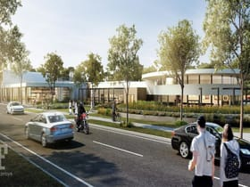 Retail commercial property for lease at Lot 1702 Banks Drive Diggers Rest VIC 3427