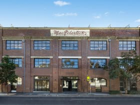 Retail commercial property for lease at Ground Floor/1 Dangar Street Chippendale NSW 2008