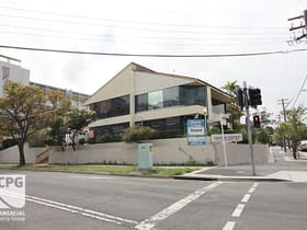 Medical / Consulting commercial property for lease at 9/1-5 Jacobs Street Bankstown NSW 2200