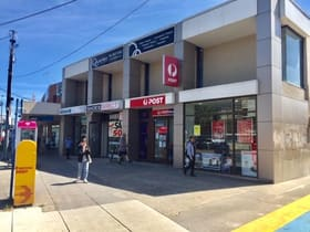 Shop & Retail commercial property for lease at 2/291A Spring Street Reservoir VIC 3073
