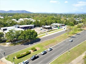 Shop & Retail commercial property for lease at Tenancy 4/1-5 Riverside Boulevard Douglas QLD 4814