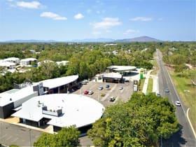 Shop & Retail commercial property for lease at Tenancy 10/1-5 Riverside Boulevard Douglas QLD 4814