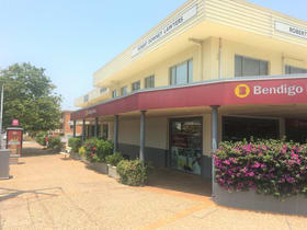 Medical / Consulting commercial property for lease at 71 Racecourse Road Hamilton QLD 4007