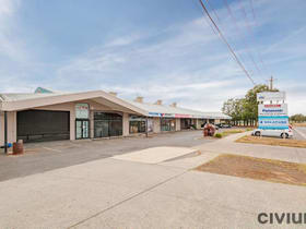 Offices commercial property for sale at 41-45 Tennant Street Fyshwick ACT 2609
