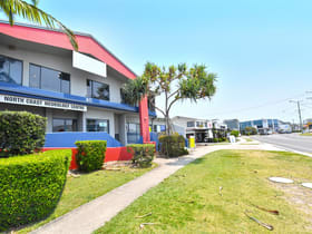 Offices commercial property for lease at Suite 2/40 Maud Street Maroochydore QLD 4558