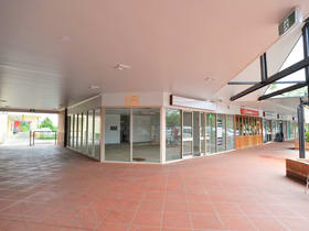Retail commercial property for lease at Shop 8 & 12/ 85-89 Cnr Middle & Coronation Road Hillcrest QLD 4118