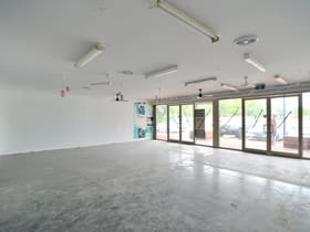 Retail commercial property for lease at Shop 12/85-89 Coronation Road Hillcrest QLD 4118