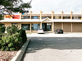 Offices commercial property for lease at 4/198-200 Main South  Road Morphett Vale SA 5162