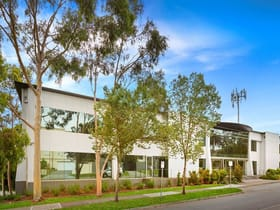 Offices commercial property for lease at 1 Milton Parade Malvern VIC 3144