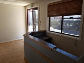Offices commercial property for lease at 9/282 Macquarie Street Dubbo NSW 2830