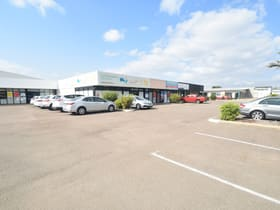 Medical / Consulting commercial property for lease at 3/56 Charles Street Aitkenvale QLD 4814