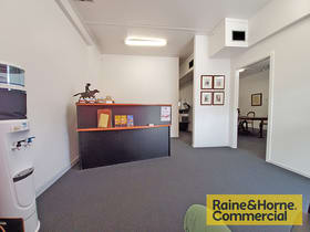 Offices commercial property for lease at 1-4/29 Samford Road Alderley QLD 4051