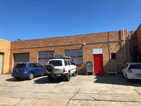 Industrial / Warehouse commercial property for lease at 1C McGlone Street, Mitcham VIC 3132