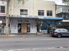 Offices commercial property for lease at 5/89-91 Burwood Road Burwood NSW 2134