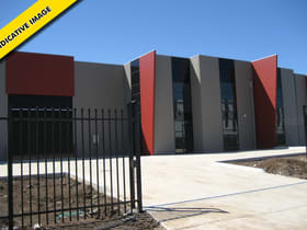 Offices commercial property for sale at 4 Lonhro Boulevard Cranbourne West VIC 3977