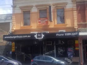 Medical / Consulting commercial property for lease at 333 Sydney Road Brunswick North VIC 3056