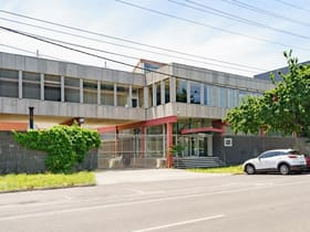 Showrooms / Bulky Goods commercial property for lease at 101-103 Palmer Street Richmond VIC 3121