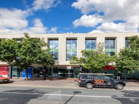 Medical / Consulting commercial property for lease at Unit  13/40-42 Corinna Street Phillip ACT 2606